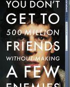 The Social Network เดอะ โซเชียล เน็ตเวิร์ก