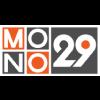 ดูทีวีออนไลน์ ช่อง MONO29