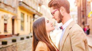 ไม่เชื่ออย่าลบหลู่! แก้ ฮวงจุ้ย เสริมดวงความรัก คนโสดจะมีคู่ก็คราวนี้