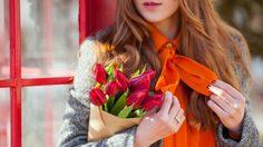 สีเสื้อผ้า ส่งผลกับอารมณ์ของคนรอบข้างและตัวคุณได้นะรู้ยัง?