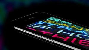 นักวิเคราะห์เผย iPhone 8 อาจติดปัญหาเรื่องการผลิตต้องเลื่อนไปจำหน่ายต้นปีหน้า