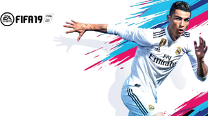 FIFA 19 Demo เปิดให้โหลดแล้ว พร้อมทีมระดับชั้นนำอีก 10 ทีมที่ได้ลองเล่น