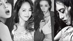 อวสาน! JYP. ประกาศยุบวง Wonder Girls อย่างเป็นทางการ