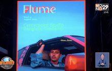 """Flume"" จัดเต็มความมันส์กับ ""FLUME Live in Bangkok"""