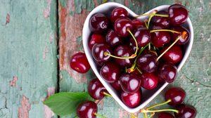 7 ผลไม้บํารุงหัวใจ ช่วยลดความเสี่ยงเป็นโรคหัวใจและหลอดเลือด