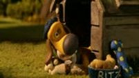 Shaun The Sheep แกะจอมป่วน ปี3-15