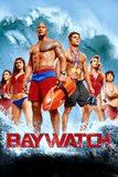 Baywatch ไลฟ์การ์ดฮอตพิทักษ์หาด