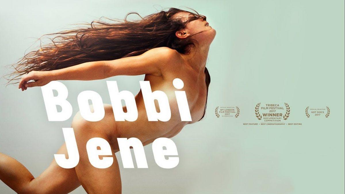 Bobbi Jene : หนังตัวอย่างบรรยายไทย