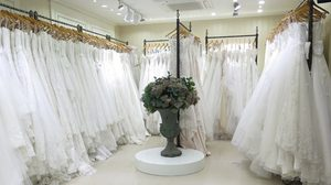 How – To หา ชุดแต่งงาน ที่ใช่ ! ว่าที่เจ้าสาวต้องรู้อะไรบ้าง? เวดดิ้งกูรู มีคำตอบ!!