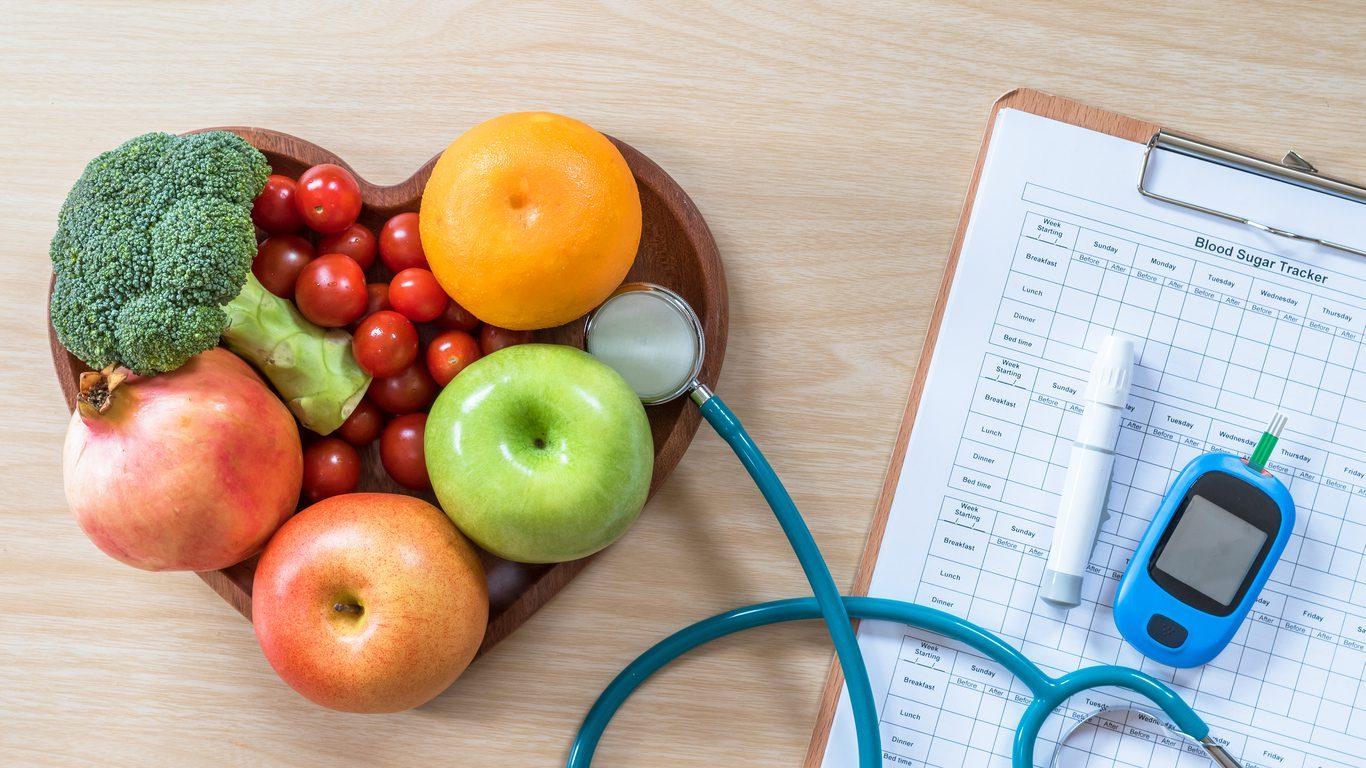 15 ข้อ เตรียมตัวก่อนตรวจสุขภาพประจำปี และข้อห้ามที่ควรรู้!!