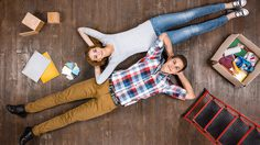 3 ความเข้าใจผิด ระหว่าง เช่าบ้าน กับ ซื้อบ้านเป็นของตัวเอง แบบไหนดีกว่ากัน