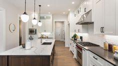 3 ทริคง่ายๆ จัดห้องครัว ให้สะดวกต่อการใช้งานมากยิ่งขึ้น