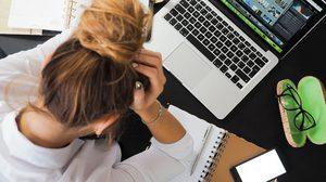 ทำงานหนักเกินไป ภัยเงียบที่อันตรายกว่าที่คิด ส่งผลต่อกายและใจ