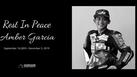 นักบิดวัย 16 ปี แหกโค้งสนามบุรีรัมย์ เสียชีวิตแล้ว
