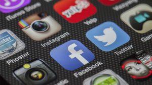 Social Network ยอดนิยมของคนไทย เก็บข้อมูลอะไรเราไปบ้างนะ