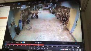 ไฟเขียววิสามัญ 3 นักโทษแทงเจ้าหน้าที่หนีคุก หากต่อสู้ขัดขืน