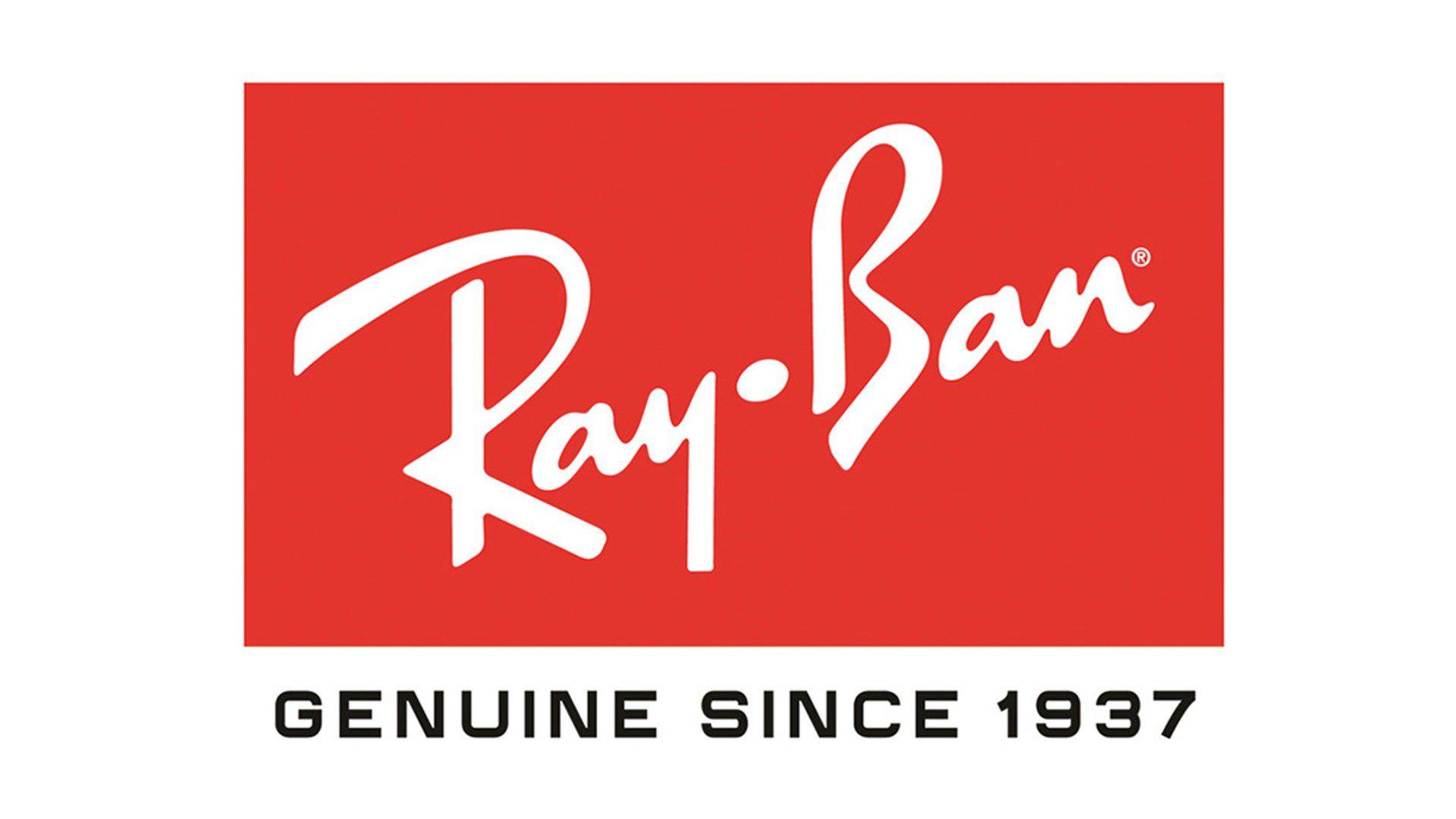 Ray-Ban รุ่นประจำฤดูร้อนปี 2021