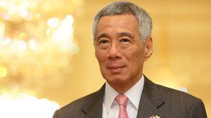 รัฐบาล-ส.ส.สิงคโปร์ ประกาศงดรับเงินเดือน หวังช่วยกู้วิกฤตโควิด-19