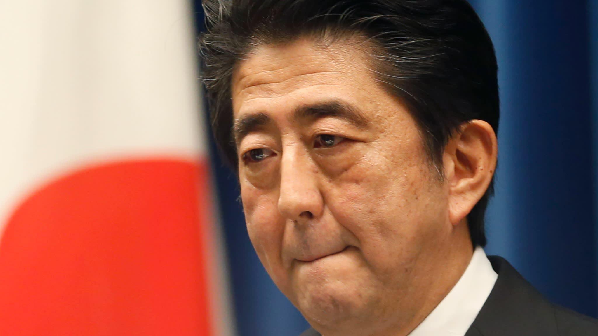 ญี่ปุ่น ประกาศปรับขึ้น ภาษีมูลค่าเพิ่มเป็น  10% 1 ต.ค.นี้