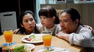 """""""พราก (STILL MISSING)"""" ภาพยนตร์สะท้อนปัญหาสังคม และความรักของผู้เป็นแม่ที่มีต่อลูก"""
