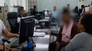ยายโร่แจ้งความ อ้างหลานชายวัย 14 ถูกครูทำโทษ ใส่กุญแจมือ-เตะเข้าสีข้าง