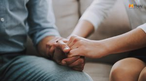 6 กฎเหล็กห้ามทำกับแฟน ถ้าอยากมีความสัมพันธ์ที่ยืนยาวและแฮปปี้
