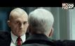 Movie Review : Hitman ฮิทแมน สายลับ 47