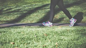 ประโยชน์ของการเดิน การออกกำลังกายที่ดีมากๆ อีกวิธีหนึ่ง