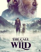 The Call of the Wild เสียงเพรียกจากพงไพร