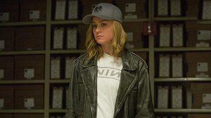 อยากกลมกลืนกับฝูงชนครั้งใดให้ใส่หมวกแก๊ปไว้!! วัฒนธรรมการเนียนของเหล่าฮีโร่ในหนังมาร์เวล