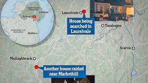 เผยแล้ว 39 ศพ ซุกตู้คอนเทนเนอร์ที่อังกฤษ เป็นคนจีนทั้งหมด