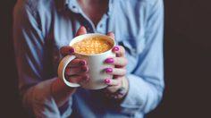 ข้อดี-ข้อเสีย ของการดื่มกาแฟ