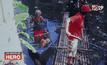 Five minutes Bighero : ชุมชนเรวดีโซน 2 HERO ต้นแบบการพัฒนาชุมชน ตอนที่ 2/5