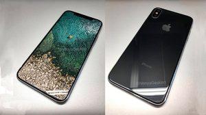 ยังไงก็จะขาย นักวิเคราะห์เชื่อ iPhone 8 จะขายในช่วงกันยายนนี้ ราคา 37,000 บาท