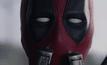 Deadpool 2 เตรียมความพร้อมคาดลงมือถ่ายทำต้นปีหน้า