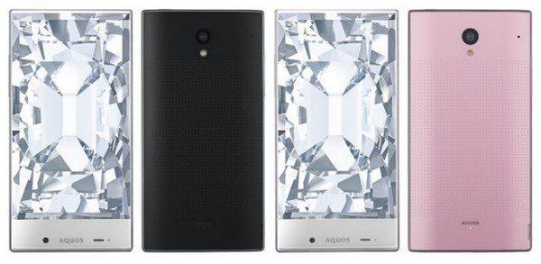 Sharp-Aquos-Crystal-1