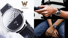 Protected: 5 เหตุผลที่คุณควรมี WISE นาฬิกาแบรนด์ไทยไว้ติดข้อมือ