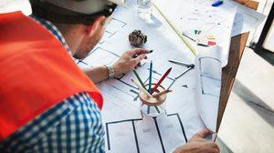 5 สายงาน ที่ไม่จำเป็นต้องมีประสบการณ์ ก็สามารถสมัครเข้าทำงานได้