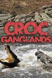 Croc Ganglands สารคดี ดินแดนแห่งจรเข้