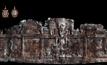 พบสุสานโบราณ 2 แห่งในกัวเตมาลา