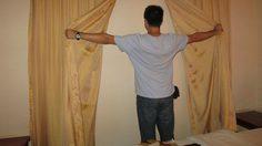 33 ภาพสุดเฟล เมื่อเข้าพักที่โรงแรมแล้วต้องเจอแบบนี้!