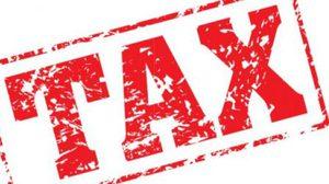 โครงสร้างภาษีเงินได้บุคคลธรรมดา 2560 ว่าเสียภาษีเท่าไหร่ ?