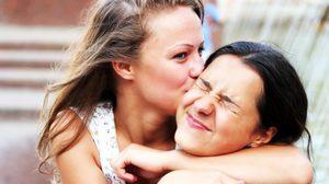 12 สัญญาน ที่บ่งบอกว่า นี่แหละ 'เพื่อนซี้' แกจะเป็นเพื่อนฉันตลอดไป !!
