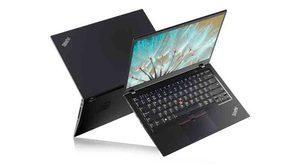 Lenovo เรียกตรวจแล็ปท็อป ThinkPad X1 Carbon 5th Gen หลังพบปัญหา น๊อตหลวม