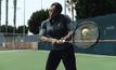 Nike ส่งคลิปโฆษณา Rio Olympics สุดเจ๋ง ฝีมือผู้กำกับหนังซันแดนซ์