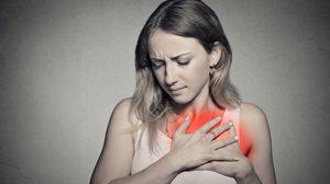 ระวัง! ระดับคอเลสเตอรอลสูง เสี่ยงเป็น โรคหลอดเลือดหัวใจ ได้ง่ายๆ