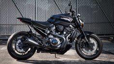 Harley-Davidson เร่งเครื่องแผนกลยุทธ์ เพื่อสร้างนักขี่มอเตอร์ไซค์รุ่นใหม่ทั่วโลก
