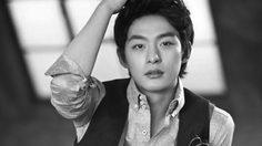 นักแสดง จอนแทซู น้องชาย ฮาจีวอน เสียชีวิตด้วยโรคซึมเศร้าในวัย 34 ปี
