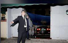 เจ้าหน้าที่สืบสวนตุรกีเข้าตรวจค้นสถานกงสุลซาอุฯ อีกครั้ง