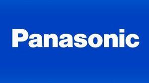 'พานาโซนิค' ประกาศปิดโรงงานผลิตตู้แช่ ย้ายฐานไปประเทศจีน